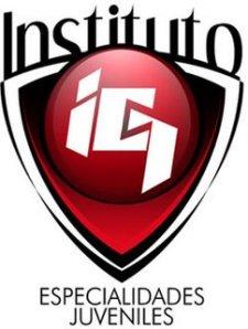institutoej_logo2
