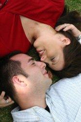 Año 2005 - Lovestory boda