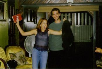 Noviembre 2001