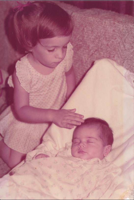 En el 1983